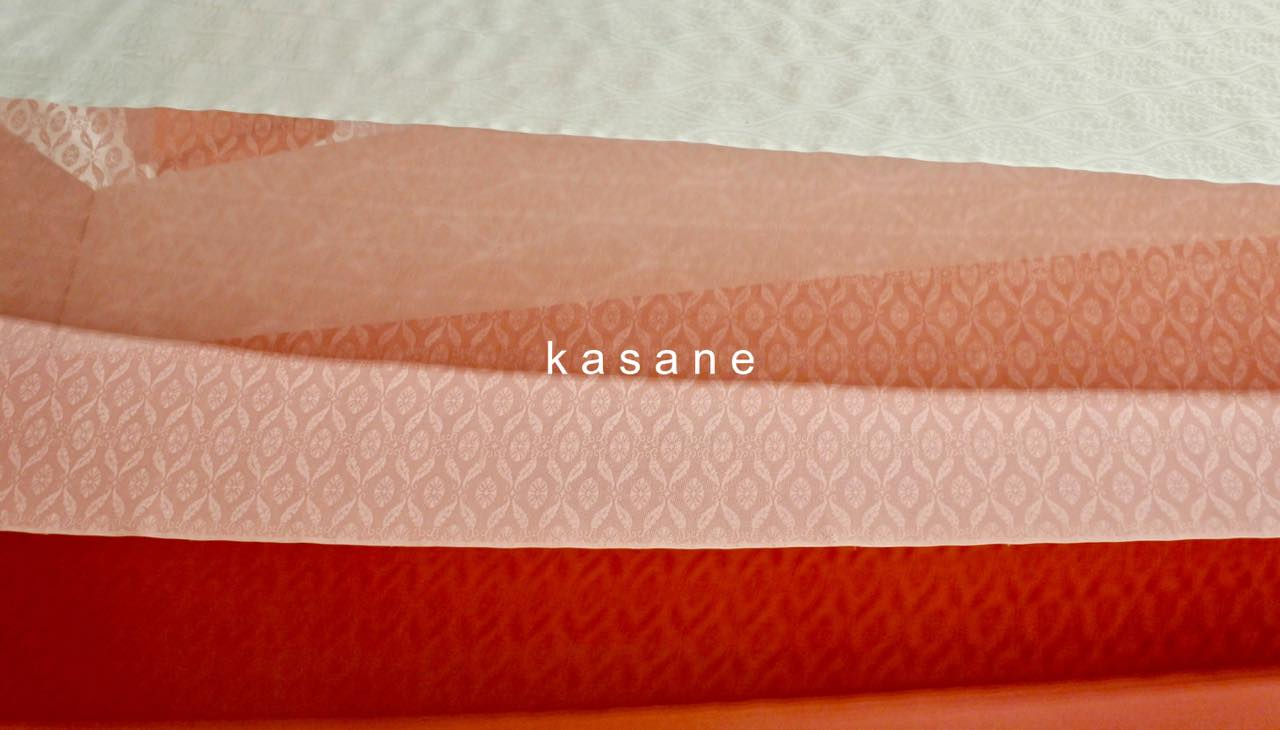 th_kasane_banner
