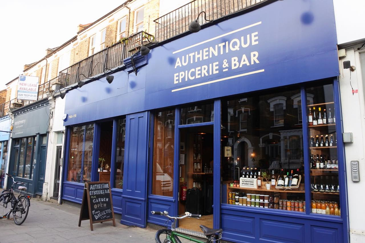 th_Authentique Epicerie and Bar_1