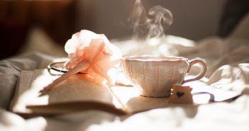 tea_book