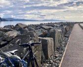 絶景の自然島 Skyeに潜入である