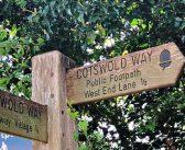 コッツウォルズ・ウェイを歩こう:自宅滞在型の休暇を楽しむ